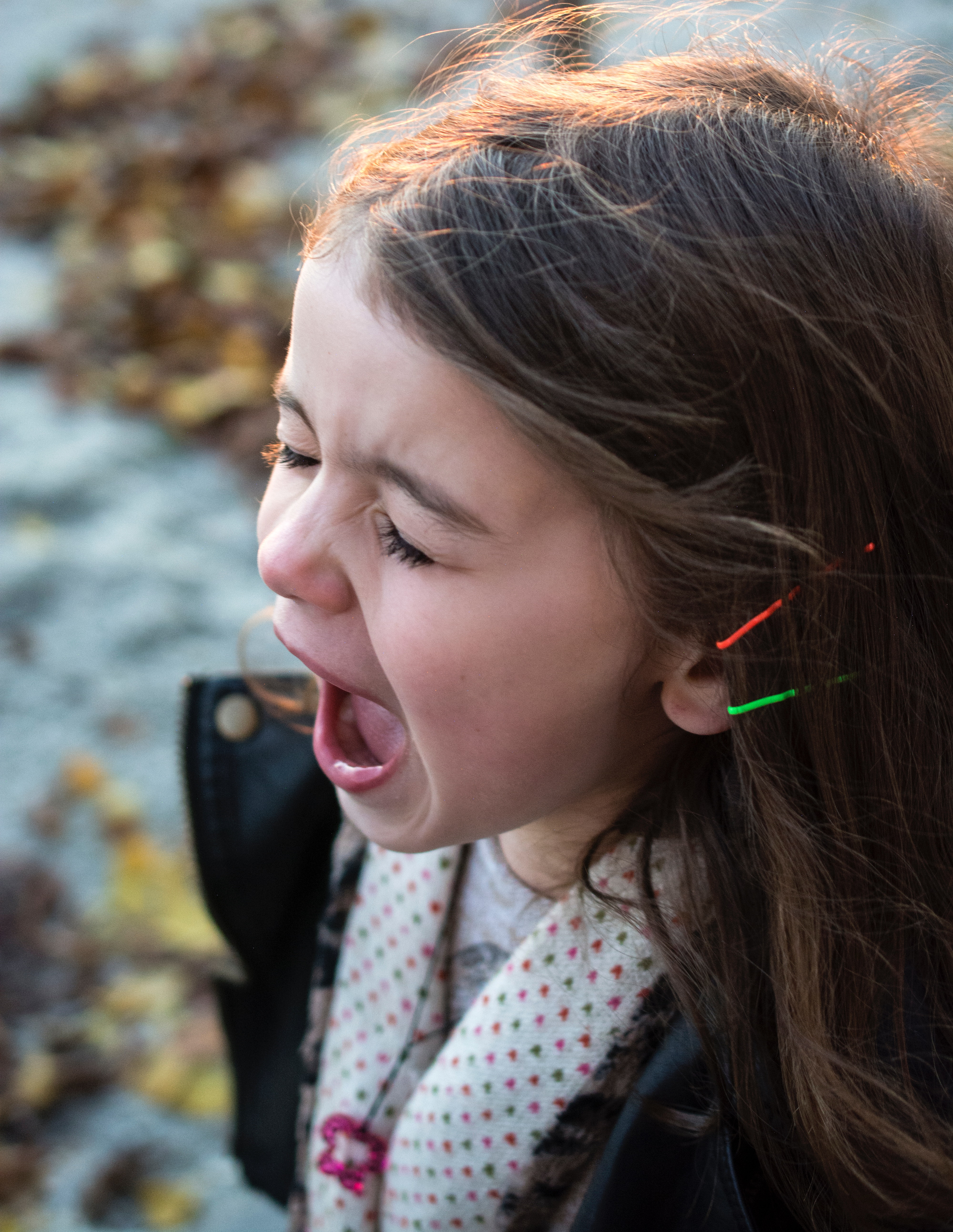 7 Ways to Tame Toddler Tantrums (without discipline!)